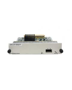 CR53-P10-1xPOS/STM16-SFP