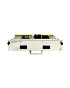 CR53-P10-2xcPOS/STM1-SFP