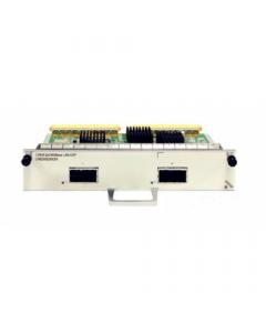 CR53-P10-2xPOS/STM16-SFP