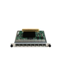 CR53-P10-8xPOS/STM1-SFP