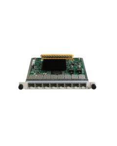 CR53-P10-8xPOS/STM4-SFP