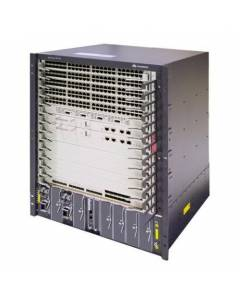ES0ZB12ACS00