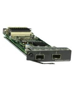 ES5D00X2SA00