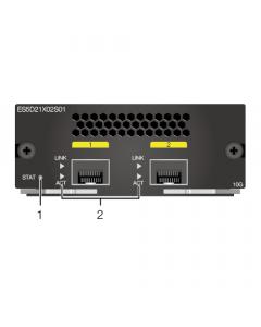 ES5D21X02S01