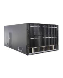 Huawei FusionServer RH8100 V3 Rack Server