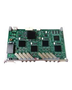 H809EPBD02 Huawei PON Board
