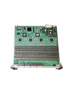 H80D00ASPB02 Huawei Subscriber Board