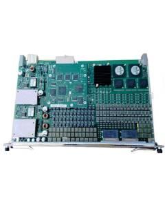 H80D00CVME01