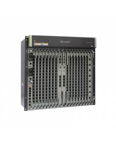 Huawei Network H901MPLB