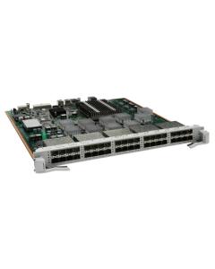 LE0DX40SFC00