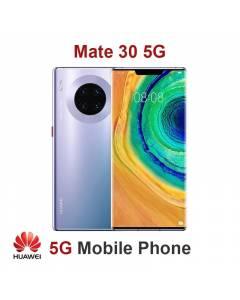 Huawei Mate 30 5G