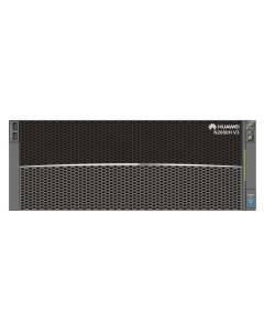 Huawei N2000H V3 NAS storage System