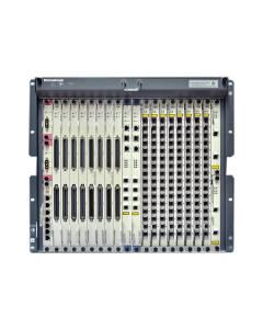 MA5600T-ETSI