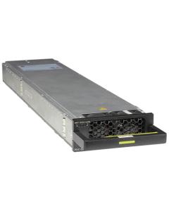 PDC-2200WA