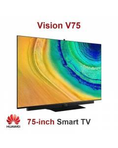 Huawei Vision V75