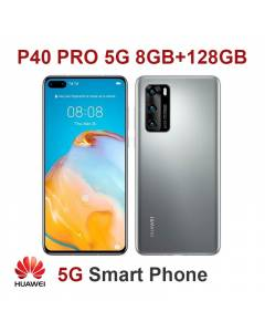 Huawei P40 Pro 5G Phone 8GB+128GB