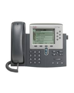 CP-7962G(USED).jpg
