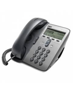 iCP-7911G-CH1.jpg