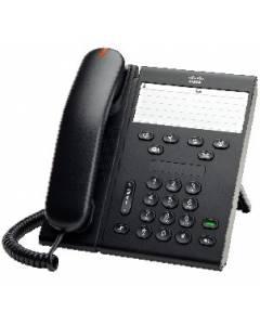 CP-6911-CL-K9.jpg