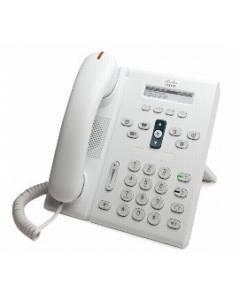 CP-6921-WL-K9(USED).jpg