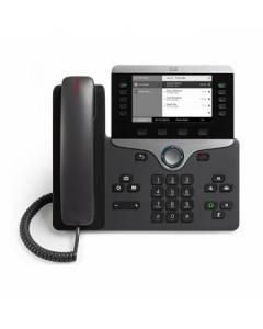 Cisco CP-8811-K9 IP Phone