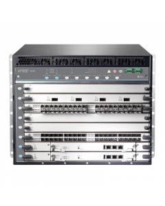 CHAS-BP3-MX480-S