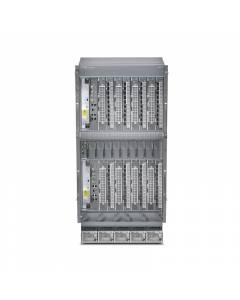 CHAS-MP-PTX3000-S