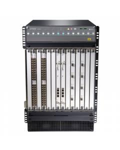 MX960-PREMIUM3-DC
