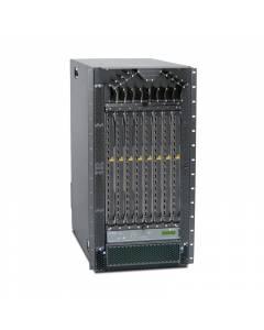 QFX3008-CHASA-BASE