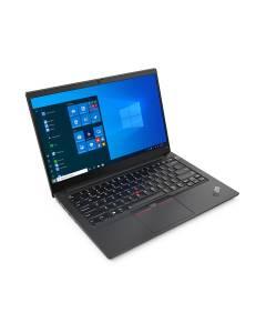 Lenovo E14 i5-1135G7/8G/512G SSD/MX450