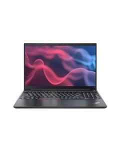 Lenovo E15 i5-1135G7/16G/512G SSD/Integrated Graphics Card/IR Camera/WiFi6