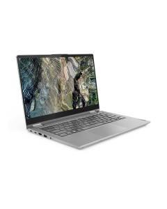 "Lenovo YOGA14s 2021 14"" Full-Screen Ultra-Thin Laptop i5-11300H 16G 512G SSD"