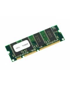MEM-2951-512U2.5GB