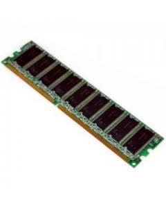 MEM-3900-512MB=