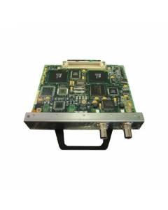 modules-cards-12842555190.jpg
