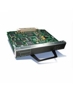 modules-cards-12842566790.jpg