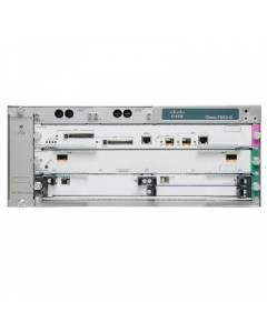 Cisco 7603S-S32-8G-B-P Router