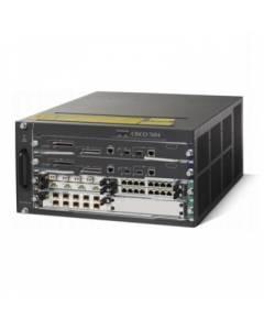 Cisco 7604-RSP720C-P Router