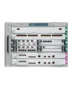Cisco 7606-RSP720C-P Router