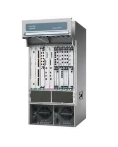 CISCO7609= Router