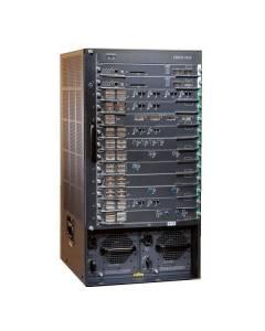 Cisco 7613-VPN+-K9 Router