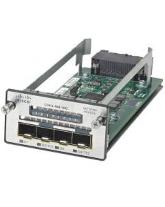switches-c3kx-nm-10g.jpg