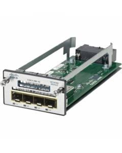 switches-c3kx-nm-1g.jpg