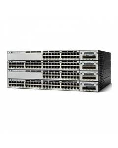 switches-cisco-3750x-switch.jpg
