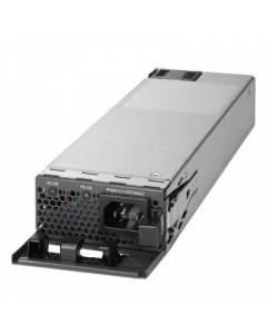 C6800-XL-3KW-AC= - Cisco Catalyst 6800 Switch Power Supply