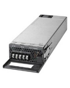 PWR-C1-440WDC/2 - Cisco 3850 Series Secondary Power Supply