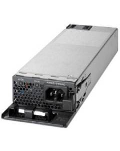 PWR-C1-715WAC/2 - Power Supply Cisco 3850 Series Switches