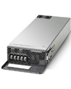 PWR-C2-640WDC= Catalyst 3650 Series Spare Power Supply