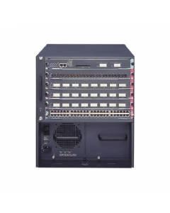 switches-vs-c6506e.jpg