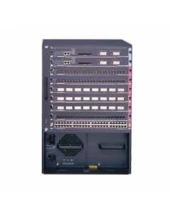 switches-vs-c6509e.jpg